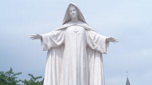 DSC_1726 聖母